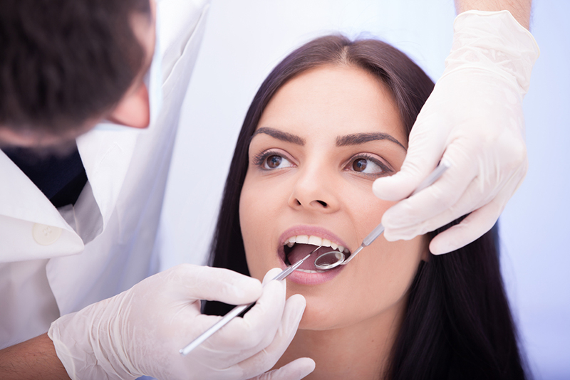 Local-Dentist-Mesa-AZ